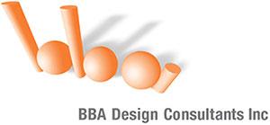 SHARON BORTOLOTTO, BBA DESIGN CONSULTANTS INC, VANCOUVER, CANADA