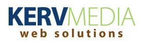 KERV MediaWeb Solutions, SHELLEY VERBEEK