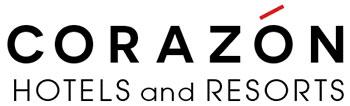 Farzin Ferdozi, Corozon Hotels and Resorts, Cabo San Lucas, Mexico