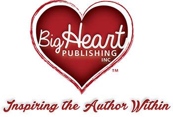 BIG HEART PUBLISHING, LYNN STEVENS