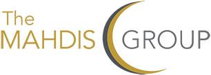 HOSSEIN GHANDCHI, THE MAHDIS GROUP, IRAN, CANADA