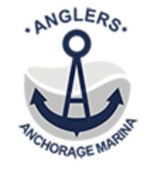 Ling Zhou, Anglers Anchorage Marina, Brentwood Bay, Canada