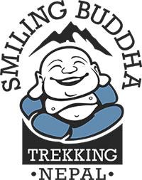 KALYAN GURUNG, SMILING BUDDHA TREKKING & CULTURAL TOURS   KATHMANDU, NEPAL